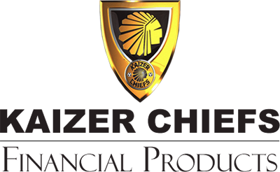 Kaizer Chiefs Financial Products